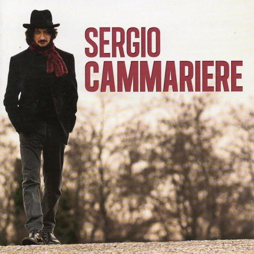 Sergio Cammariere - Transamericana