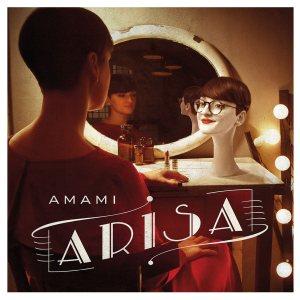 Arisa - Amami: L'amore è un'altra cosa