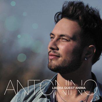 Antonino - Resta ancora un po'