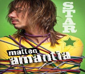 Matteo Amantia - Star