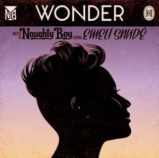 Emeli Sandé - Wonder