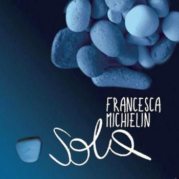Francesca Michielin - Sola