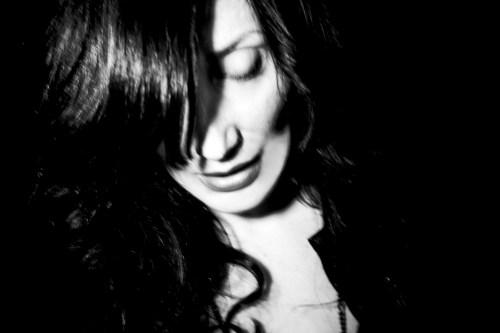 Marina Rei - L'errore