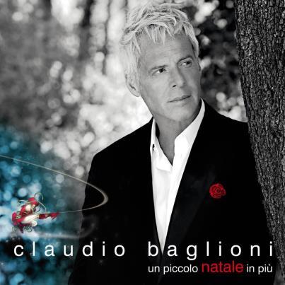 Claudio Baglioni - Un Piccolo Natale in Più