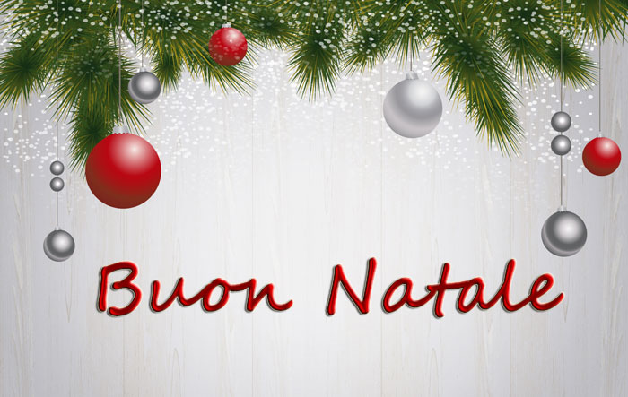 Canzone Di Natale Buon Natale.Testo Tu Scendi Dalle Stelle Testi Canzone Testi Musicali