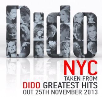 Dido - NYC