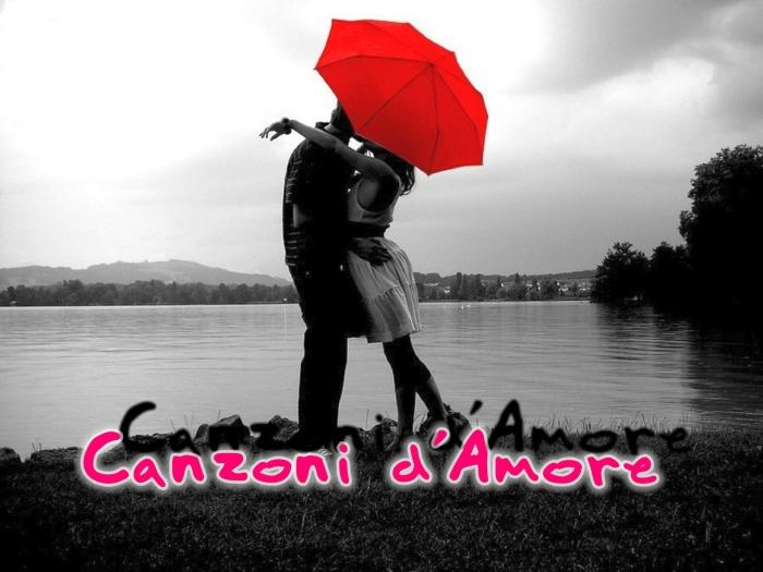 Popolare Canzoni d'Amore - TESTI CANZONE: Testi Musicali ♬ AV27