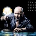 Vasco Rossi - Sono Innocente le tre cover del CD