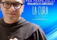 Francesco Mauro Del Grosso- La Cura
