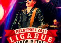 ligabue made in italy palasport 2017