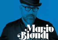 Mario Biondi - Do You Feel Like a Feel