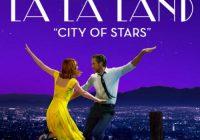 City of Stars di Ryan Gosling Feat. Emma Stone