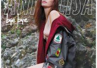 Annalisa - Bye Bye Album