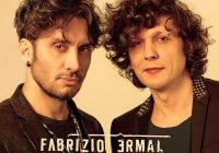 Fabrizio Moro - Ermal Meta