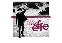 Alex Effe